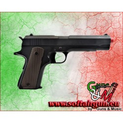 CYMA PISTOLA ELETTRICA Colt 1911(CM123)