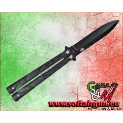 SCK COLTELLO BUTTERFLY (CW-089)