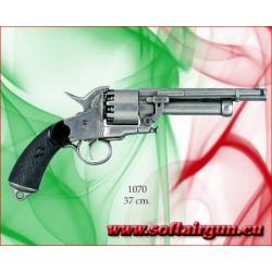 Fucile Doppietta Inerte...