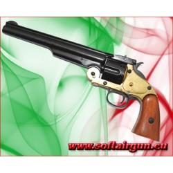Fucile Doppietta Lupara...