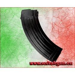Caricatore inerte Denix per Kalashnikov