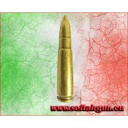 Proiettile inerte Ak 47 -49'2mm-