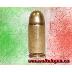 Proiettile inerte Cal.45 ACP -30mm.- Denix