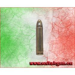 Proiettile inerte Colt M1 A1 -42mm.