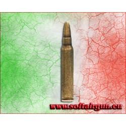 Proiettile inerte M16 -56mm.-