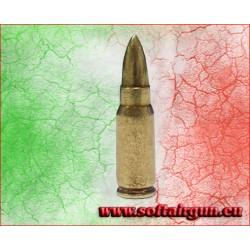 Proiettile Inerte STG 44 -47mm.-