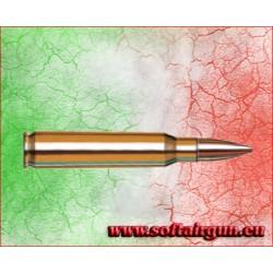 M1A1 carbina para' model...