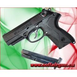 Pistola B92SF Gas...