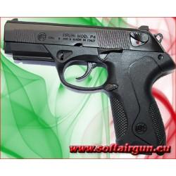 Pistola B92SF M9...