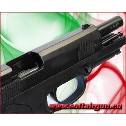 Pistola HK3P STARS Beretta...
