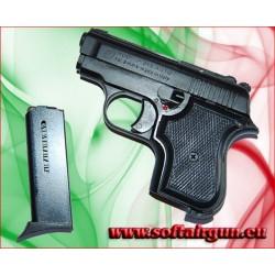 AK 47 Color Legno ( Cyma )...