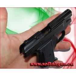 AK 47 CYMA Fucile Elettrico...