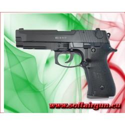 AK74 RPK FULL METAL/WOOD...