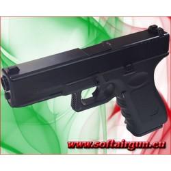 AK74 Tactical F...