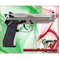 Pistola a Salve 8mm Bruni...