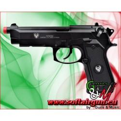 Pistola a Salve Cal.9mm...