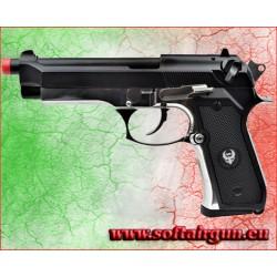 G36C TAN PRO LINE Fucile...
