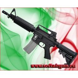MOD. 92 FS Beretta CAL. 8...
