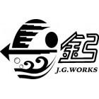 J.G. WORKS